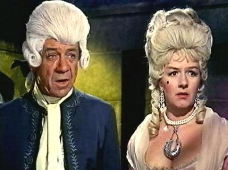 The - WHAT A CARRY ON - Gallery on YCDTOTV.de     Path: www.YCDTOT.de/carry_on_img/d_117.jpg