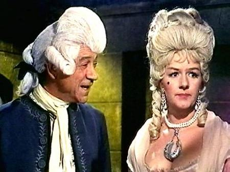 The - WHAT A CARRY ON - Gallery on YCDTOTV.de     Path: www.YCDTOT.de/carry_on_img/d_121.jpg