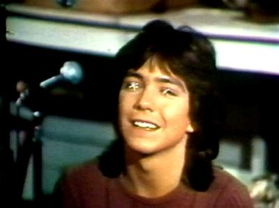 The Partridge Family Story Gallery on YCDTOTV.de    Path: www.YCDTOT.de/cogh_img/z7_308.jpg