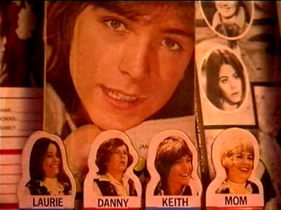 The Partridge Family Story Gallery on YCDTOTV.de    Path: www.YCDTOT.de/cogh_img/z7_317.jpg