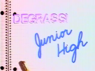 The Degrassi Junior High Gallery on YCDTOTV.de   Path: www.YCDTOT.de/djh_img/a0a_95.jpg