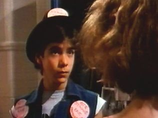 The Degrassi Junior High Gallery on YCDTOTV.de   Path: www.YCDTOT.de/djh_img/c2_111.jpg