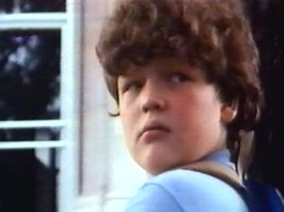 The Degrassi Junior High Gallery on YCDTOTV.de   Path: www.YCDTOT.de/djh_img/c2_118.jpg