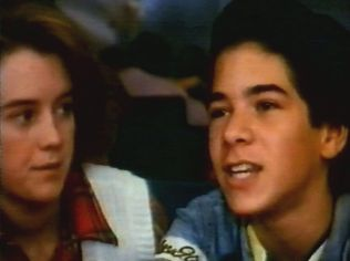 The Degrassi Junior High Gallery on YCDTOTV.de   Path: www.YCDTOT.de/djh_img/c2_163.jpg