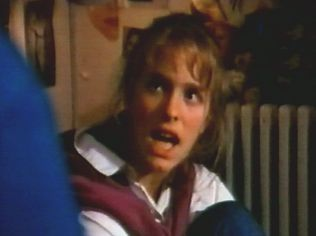 The Degrassi Junior High Gallery on YCDTOTV.de   Path: www.YCDTOT.de/djh_img/c2_192.jpg